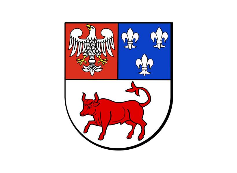 Komunikat Starostwa Powiatowego w sprawie rozpoczęcia konkursu na dyrektora ZSR CKP