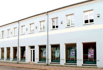 Dawna księgarnia przy ul. 3 Maja zmieni się nie...