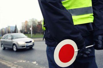 Wielkopolscy policjanci podsumowali okres...
