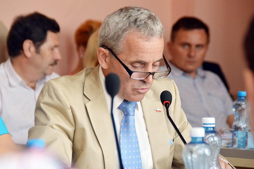 Listy do redakcji: Cała władza w ręce jednej partii - foto: Archiwum Turek.net.pl