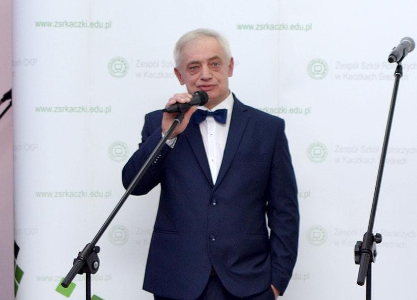 ZPO: Czy doszło do sabotażu podczas studniówki ZSR w Malanowie? - foto: Archiwum Turek.net.pl