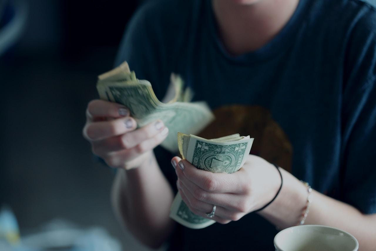 Jak wybrać kredyt gotówkowy?