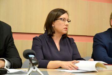 Zakończono śledztwo potrącenia na Wyszyńskiego. Ksiądz Marek W. chce dobrowolnie poddać się karze.