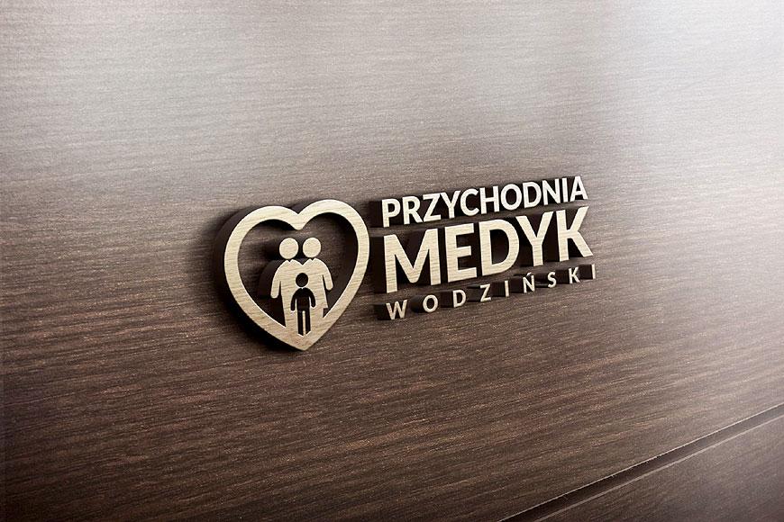 Informacja dla pacjentów przychodni MEDYK Wodziński