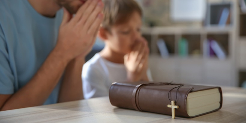 Modlitwa Młodych Powiatu Tureckiego już dziś  - foto: Aleteia.org