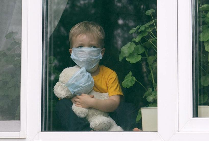 Listy do redakcji: Pomagajmy w czasie epidemii koronawirusa!
