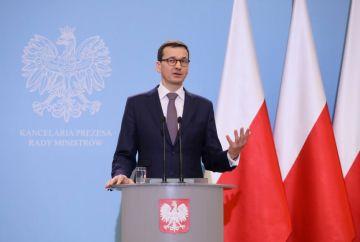 Kolejne zaostrzenie kwarantanny w Polsce