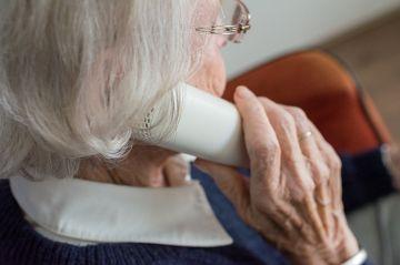 MOPS w Turku oferuje pomoc dla osób starszych i...