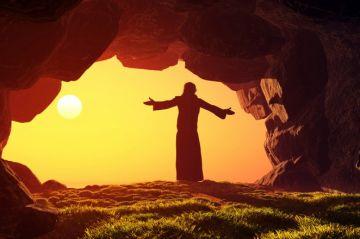 Tajemnicza data Wielkanocy