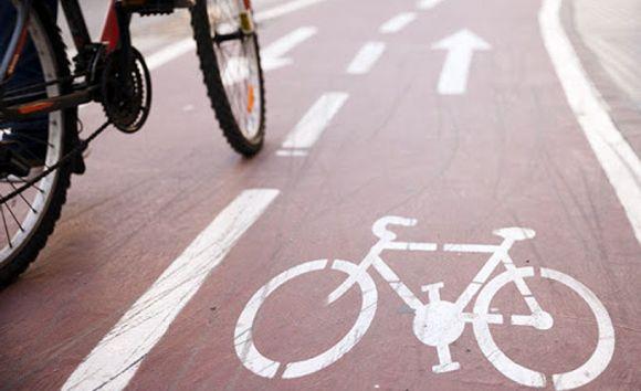 Ruszyła budowa ścieżki rowerowej Marianów -...