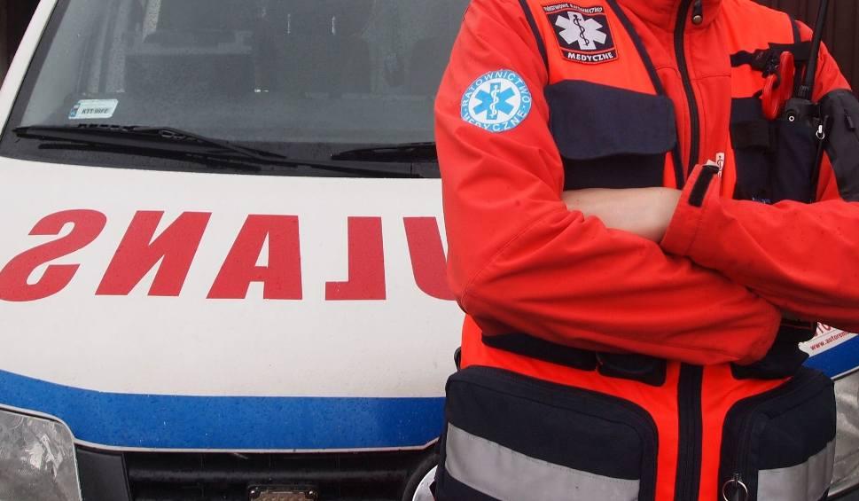 Restauratorzy z Turku wspierają ratowników pogotowia