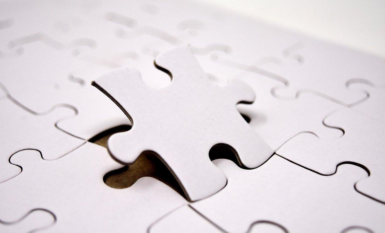 Czym jest kredyt konsolidacyjny i gdzie znaleźć najlepszą ofertę?