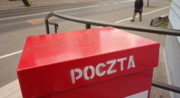 Listy do redakcji: Wybory po Polsku!