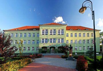 Oświadczenie Urzędu Miasta Turek na artykuł pt....