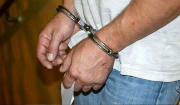Odurzony 31-latek bez prawa jazdy zatrzymany z...