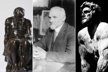Nasza historia: Turkowski geniusz... Henryk...