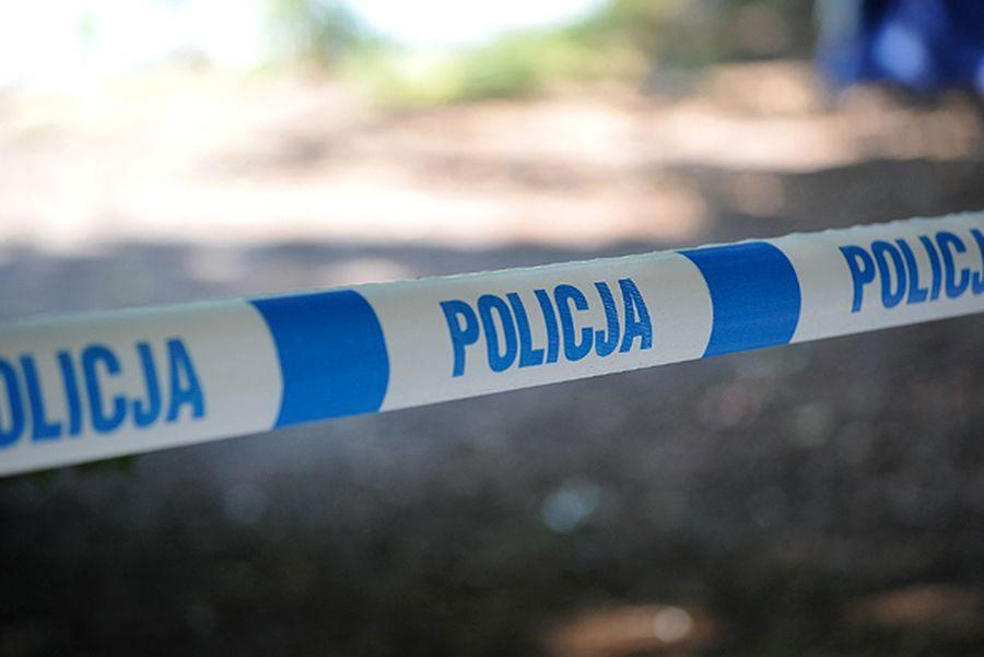 Tragiczny finał poszukiwań zaginionego mieszkańca Słodkowa-Kolonii. Odnaleziono ciało mężczyzny.