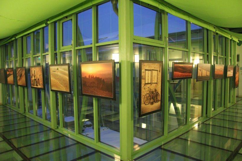 Muzeum w Turku ponownie otwarte - fot. Archiwum Turek.net.pl