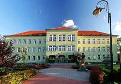 Miasto Turek: XXII sesja Rady Miasta. Radni pracowali w trybie korespondencyjnym