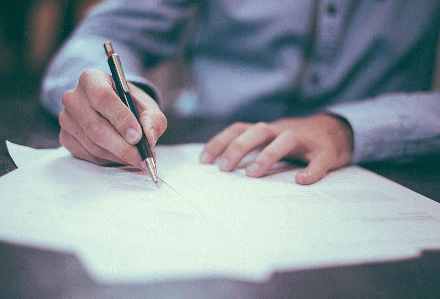 PUP Turek ogłasza IV etap naboru wniosków o wsparcie firm w ramach Tarczy Antykryzysowej