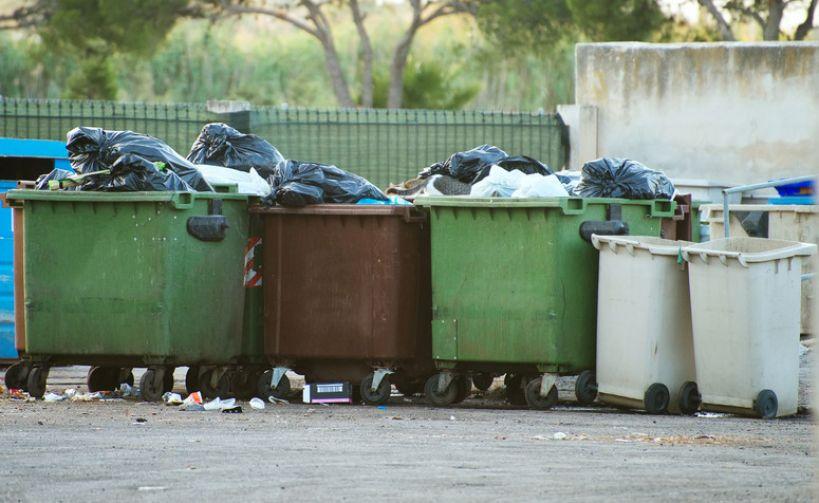 Kto będzie odbierał śmieci od 1 lipca? Do przetargu nie zgłosiła się żadna firma.