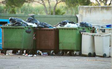 Kto będzie odbierał śmieci od 1 lipca? Do...