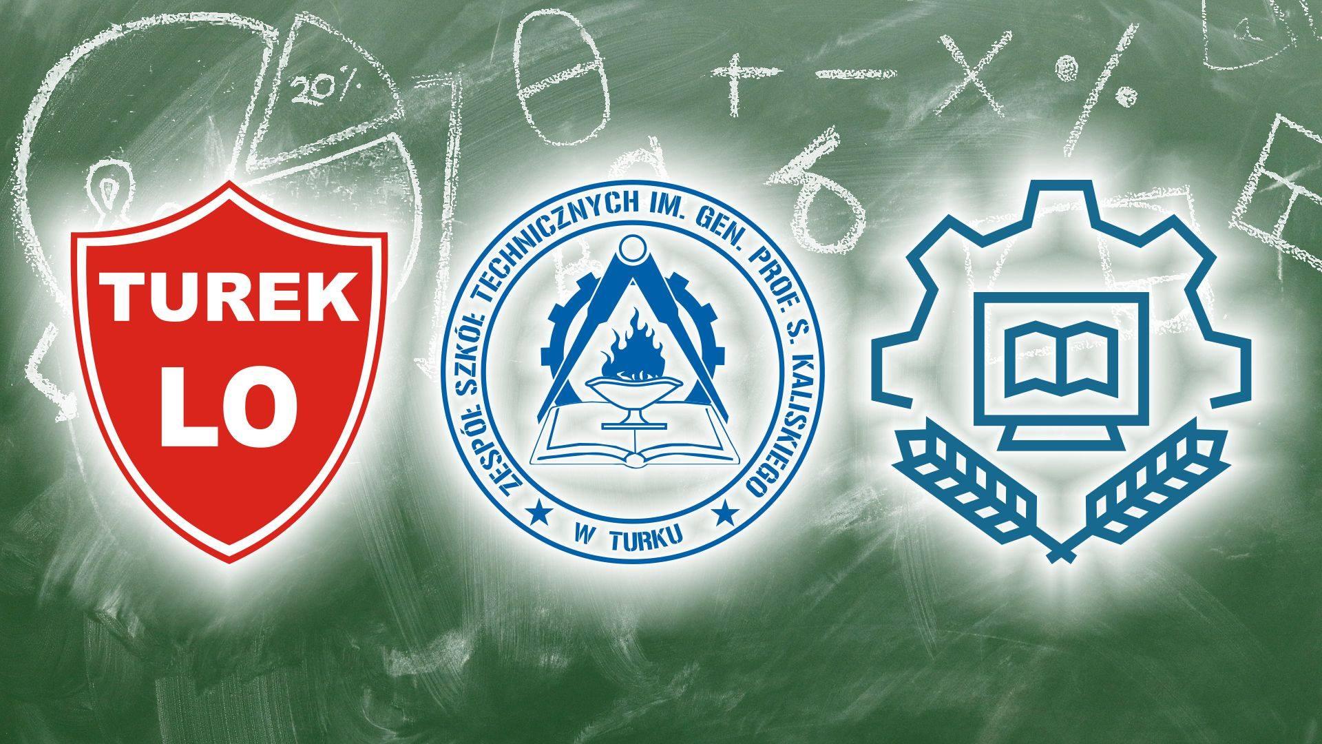 Wideo: Szkoły średnie zapraszają ósmoklasistów. Rusza rekrutacja w I LO, ZST oraz ZSR