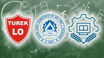 Wideo: Szkoły średnie zapraszają ósmoklasistów....