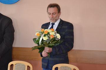 Wójt Krasowski z absolutorium za 2019 rok