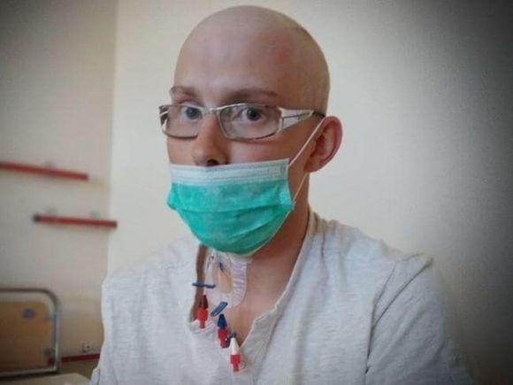 Razem przeciwko nowotworowi - licytacje dla...