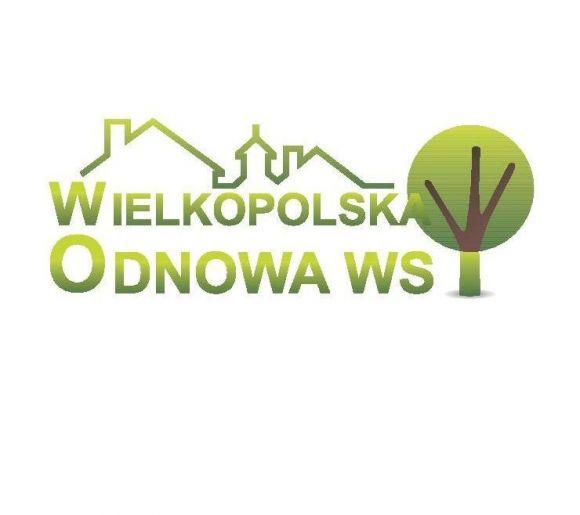 Sołectwa gminy Brudzew wyróżnione w konkursie...