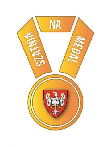Szatnia na medal dla gminy Kawęczyn