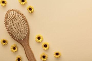 Rodzaje szczotek do włosów - którą wybrać?