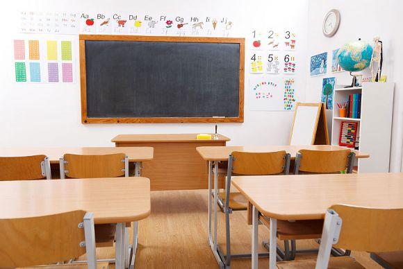1 września uczniowie wracają do szkół i bez obowiązku noszenia...