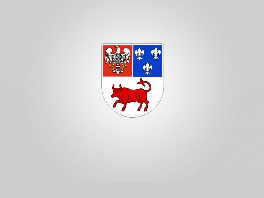 Stanowisko Organu Prowadzącego dla ZSR CKP w Kaczkach Średnich