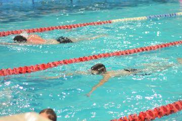 Ziemia Turkowska zaprasza na naukę pływania