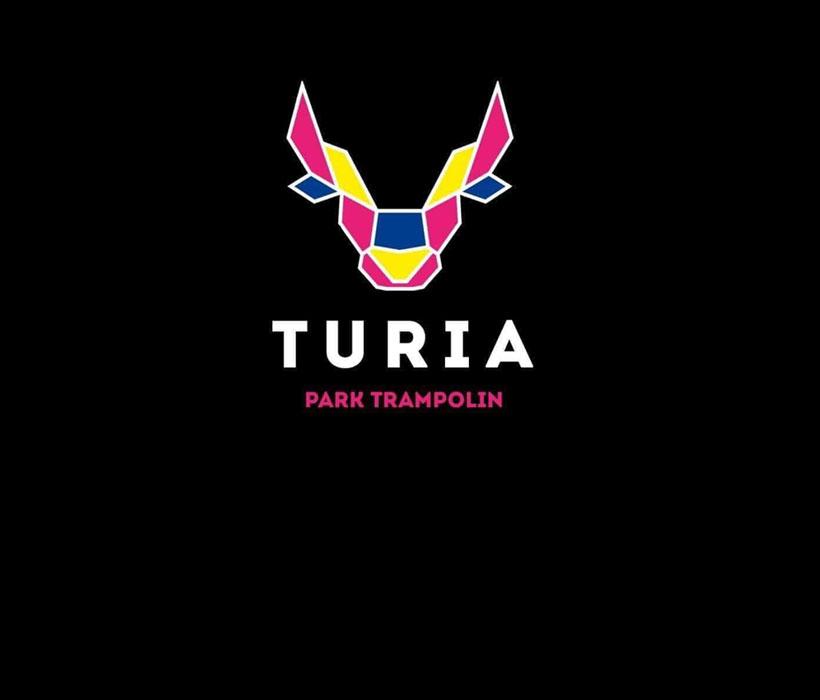 Gotowi na trampoliny? TuriaPark już otwarty!