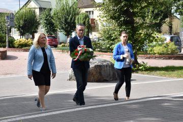 Władysławów: 81. rocznica sowieckiej agresji na...