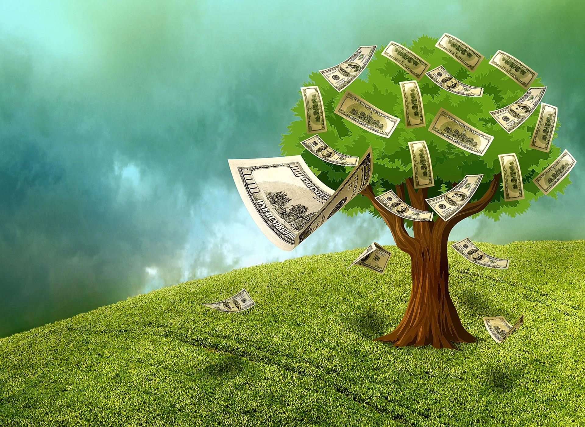 Jak zaciągnąć dobry kredyt hipoteczny?