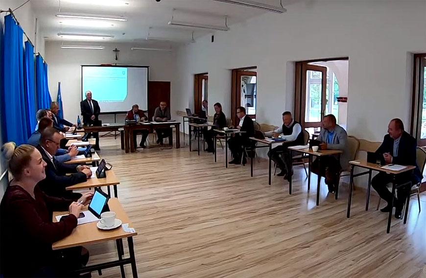 Kolejne zmiany w budżecie gminy Brudzew. Kolnica dostanie najwięcej - fot. screenshot Youtube.com