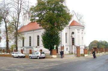 Apel PSSE Turek do uczestników Mszy Świętej w...