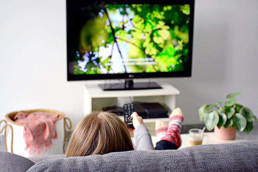 Gdyby nie Braun i Zworykin, być może telewizja cyfrowa nie pojawiłaby się na świecie
