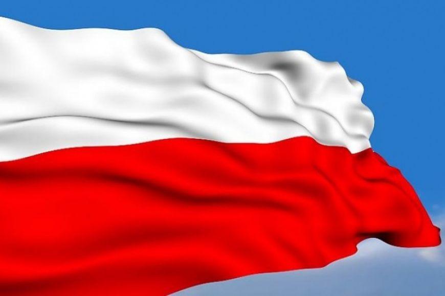 Święto Niepodległości bez mieszkańców miasta i gminy Turek