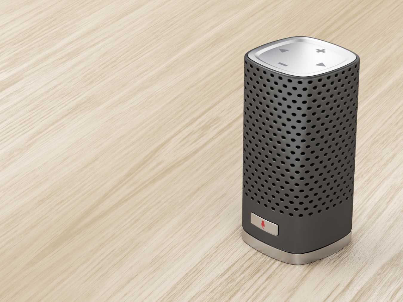 Dlaczego warto kupić głośnik Bluetooth?