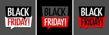 Black Friday 2020 - okazje, których nie możesz...