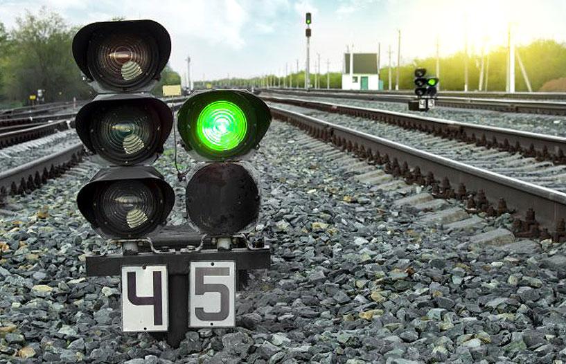 PKP SA daje zielone światło dla nowej linii...