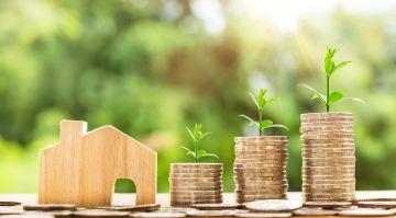 Pożyczki bankowe na raty: jak mądrze pożyczać?
