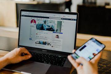 Jak działa marketing w sieci?