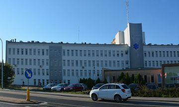 Szpital w Turku do dyspozycji wszystkich...