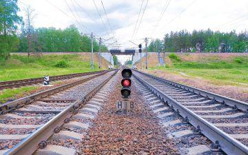 Nici z połączenia kolejowego Konin - Turek?...